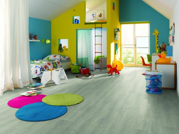 02pi ap ph flo basic childrenroom classic wv4 ebl028 st54