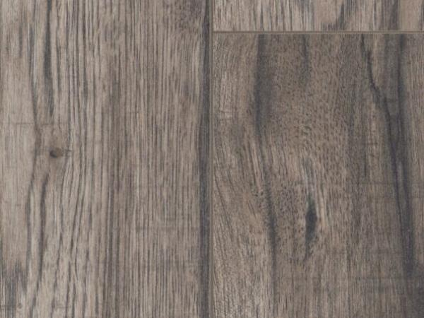 Kaindl classictouch hickory mirano